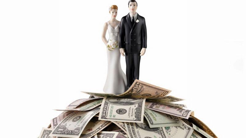 https: img.okezone.com content 2018 08 28 196 1942554 permintaan-uang-rp22-juta-tamu-ditolak-wanita-ini-batalkan-pernikahannya-eMxS4y0elu.jpg
