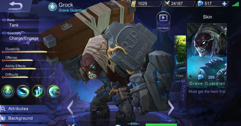 https: img.okezone.com content 2018 08 28 326 1942741 4-hero-mobile-legends-yang-jarang-dipakai-1ptckhxPOu.jpg