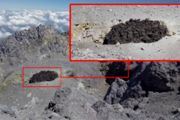https: img.okezone.com content 2018 08 28 510 1942343 bukaan-kubah-lava-merapi-mengarah-ke-sleman-dan-klaten-gpLTUSHlgC.jpg