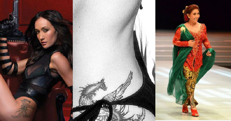 https: img.okezone.com content 2018 08 29 194 1943206 5-wanita-tangguh-ini-punya-tato-bergambar-burung-phoenix-ada-menteri-susi-lho-WMGG1YezrE.jpg