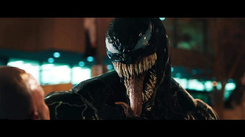 https: img.okezone.com content 2018 08 29 206 1942850 tom-hardy-terikat-kontrak-3-film-venom-gAC4pL4XDy.jpg