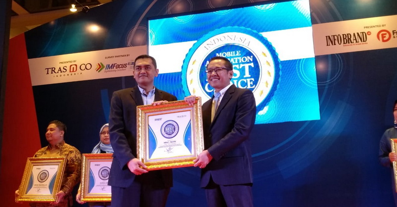 https: img.okezone.com content 2018 08 30 207 1943860 mnc-now-raih-penghargaan-indonesia-mobile-application-best-choice-award-2018-eecStiSXnw.jpg
