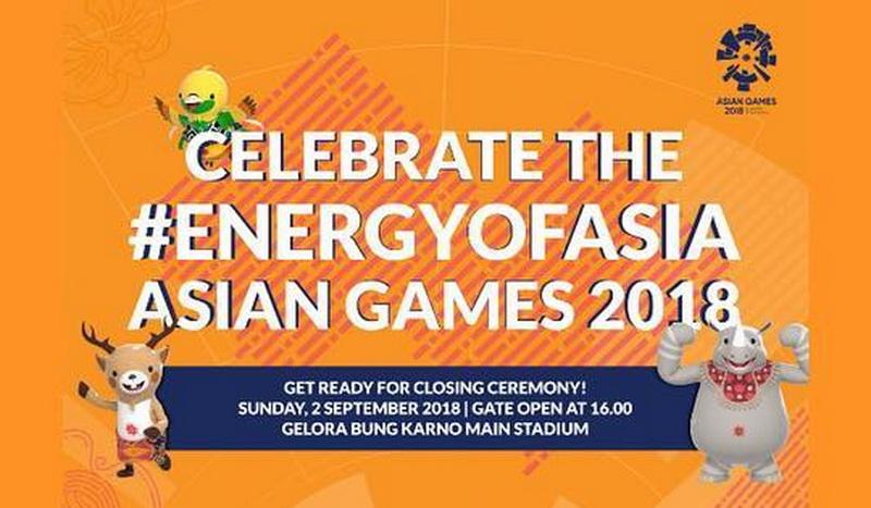 https: img.okezone.com content 2018 08 30 33 1943669 siwon-dan-yesung-super-junior-tak-sabar-isi-penutupan-asian-games-2018-di-jakarta-AZYPjw8NEF.jpg