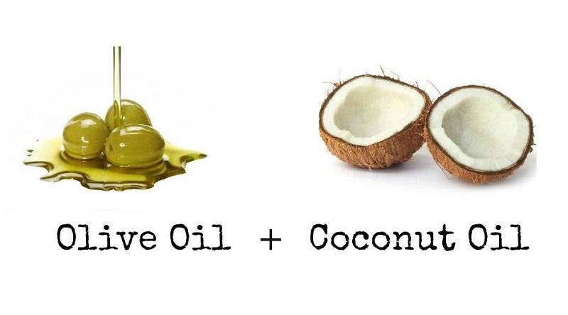https: img.okezone.com content 2018 08 30 481 1943772 mana-yang-lebih-sehat-minyak-zaitun-atau-minyak-kelapa-pBbh3DJfzR.jpg