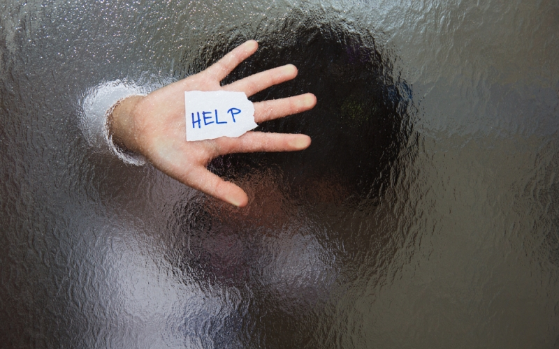 ditemukan bahwa 1 dari 5 perempuan dan 1 dari 3 laki-laki pernah alami kekerasan secara seksual.