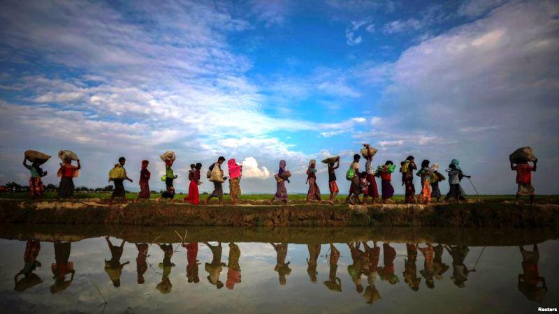 https: img.okezone.com content 2018 08 31 18 1943916 sebut-genosida-rohingya-pbb-kami-dengar-banyak-cerita-mengerikan-zwTfKHbQSS.jpg