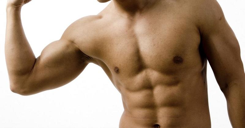 Tak Perlu Viagra, Minyak Ini Bikin Pria Makin Kuat dan Tahan