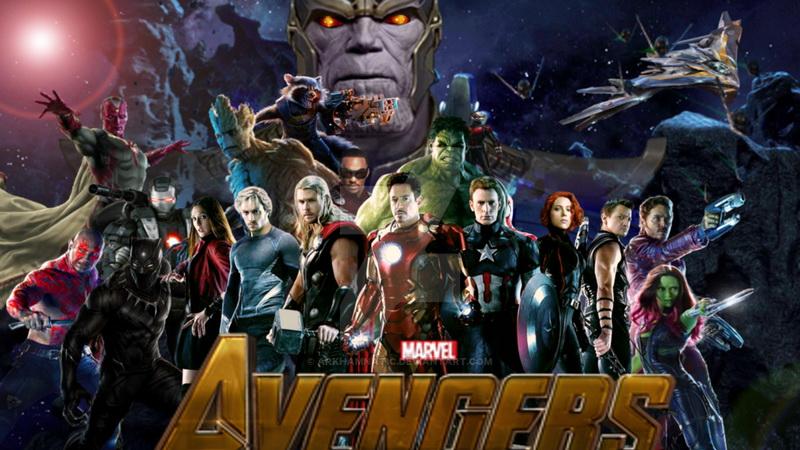 https: img.okezone.com content 2018 09 01 206 1944590 bocorkan-produksi-avengers-4-dave-bautista-tak-ada-yang-larang-saya-vVm967mixJ.jpg