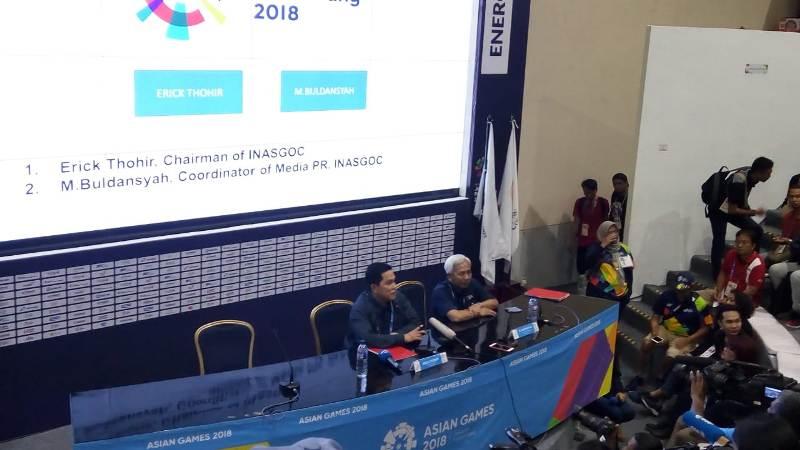 https: img.okezone.com content 2018 09 01 601 1944643 thohir-closing-ceremony-asian-games-2018-akan-berbeda-kRwZRq3lIv.jpeg