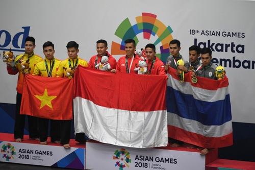 https: img.okezone.com content 2018 09 01 601 1944668 nama-nama-atlet-indonesia-peraih-medali-di-asian-games-2018-GLF8xFtTni.jpg