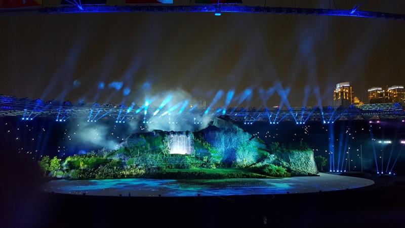 https: img.okezone.com content 2018 09 01 601 1944691 susunan-acara-closing-ceremony-asian-games-2018-qBhFAyzc1u.jpg