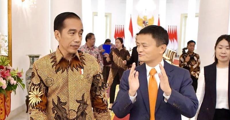 https: img.okezone.com content 2018 09 02 320 1944920 jelang-closing-ceremony-asian-games-2018-bos-alibaba-saya-exicted-gGNWuxplcC.jpg