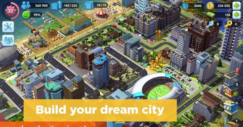 https: img.okezone.com content 2018 09 02 326 1944888 5-game-simulasi-kehidupan-yang-bisa-diunduh-di-play-store-rSRU3q7QZy.jpg