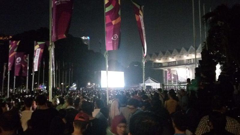 https: img.okezone.com content 2018 09 02 33 1944959 musik-kpop-hingga-mendadak-india-hebohkan-closing-ceremony-asian-games-2018-cz49rQ4trt.jpg