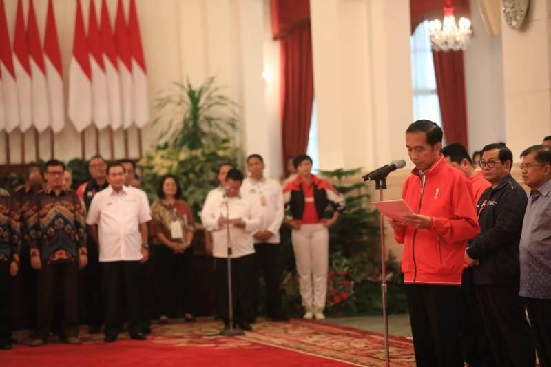 https: img.okezone.com content 2018 09 02 601 1944873 jokowi-saksikan-closing-ceremony-asian-games-2018-dari-lombok-NOrPBq5jQO.jpeg