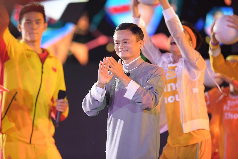 https: img.okezone.com content 2018 09 02 601 1944971 jack-ma-huangzhou-siap-jadi-tuan-rumah-asian-games-2022-GgCSt2oXH4.jpg