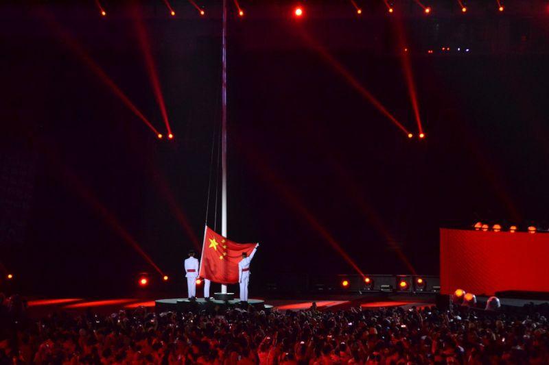 https: img.okezone.com content 2018 09 02 601 1944985 upacara-penutupan-selesai-sampai-jumpa-di-asian-games-hangzhou-2022-sbBCgYoPlF.jpg