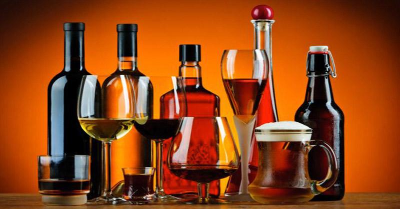 https: img.okezone.com content 2018 09 03 298 1945230 setelah-63-tahun-taman-hiburan-disneyland-akan-menjual-minuman-beralkohol-LlHSZ99pvo.jpg