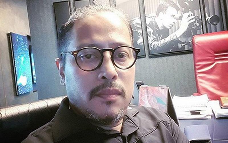 https: img.okezone.com content 2018 09 03 33 1945434 jose-poernomo-akui-sudah-pacari-angel-karamoy-nLqSbc6DTH.jpg