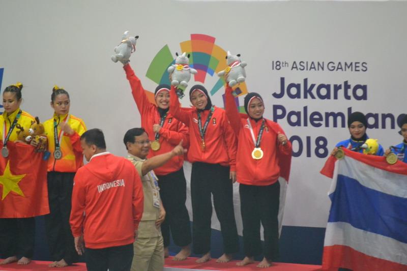 https: img.okezone.com content 2018 09 03 601 1945201 sukses-di-asian-games-pesilat-jabar-bidik-olimpiade-dan-pon-2020-RucDzN6Mqy.jpg
