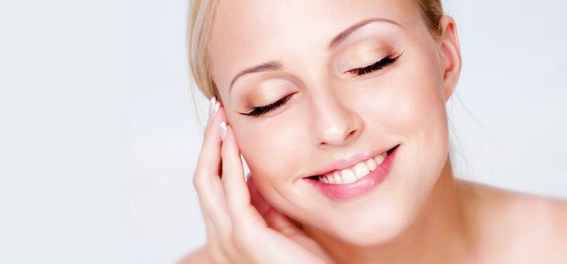Jika dilakukan lebih rutin, maka kulit wajah Anda akan terlihat 3 tahun lebih muda.