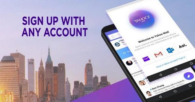 https: img.okezone.com content 2018 09 04 207 1946029 yahoo-bikin-aplikasi-serbaguna-di-android-seperti-apa-5unYhnanyc.jpg