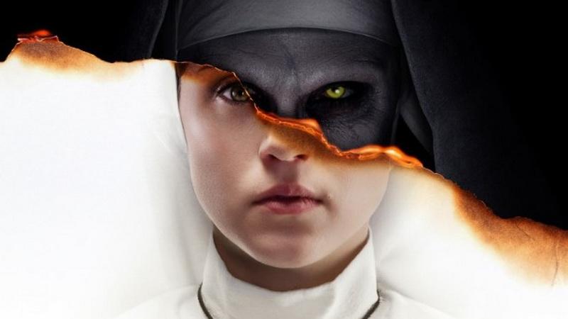 https: img.okezone.com content 2018 09 05 206 1946329 movie-review-the-nun-teror-valak-di-gereja-tua-iNeHOBzOI9.jpg