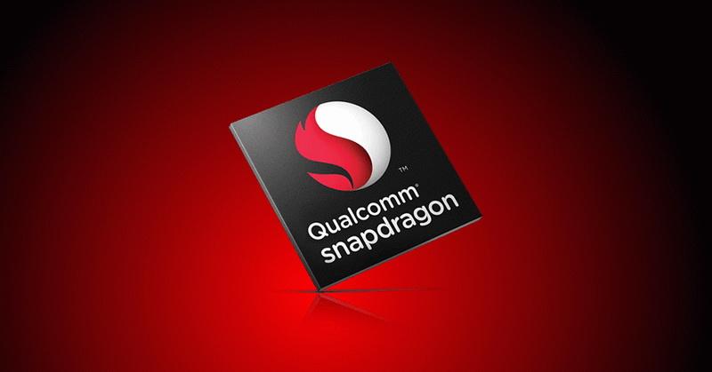 https: img.okezone.com content 2018 09 05 207 1946586 kekuatan-snapdragon-855-setara-chip-iphone-tahun-lalu-KO3TQgVbVd.jpg