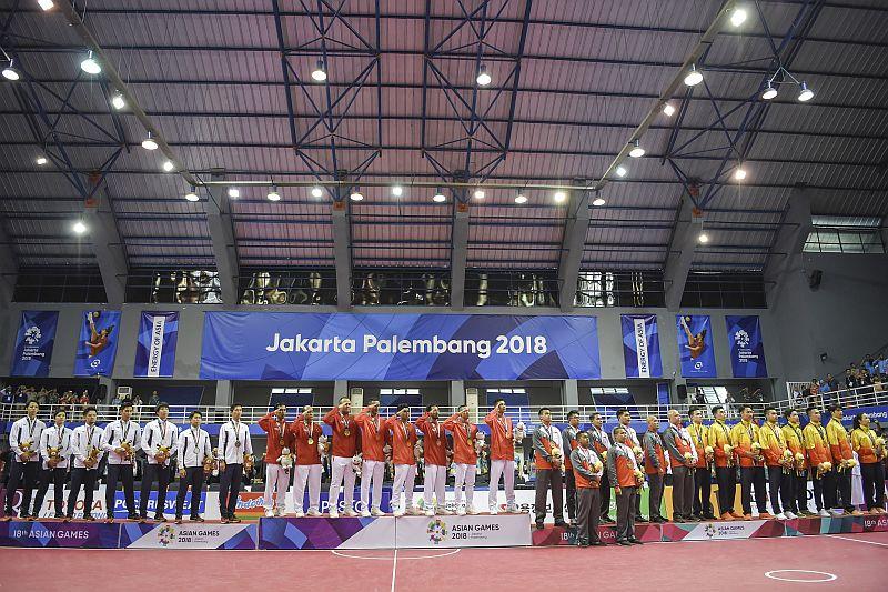 https: img.okezone.com content 2018 09 05 601 1946363 pdip-sukses-di-asian-games-indonesia-siap-jadi-tuan-rumah-olimpiade-dan-piala-dunia-MqVZwsE2zR.jpg