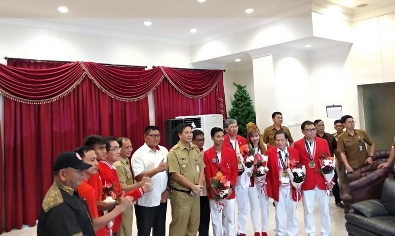 https: img.okezone.com content 2018 09 05 601 1946371 5-atlet-asal-sulut-peraih-medali-asian-games-2018-dapat-bonus-melimpah-e4ChoCGf69.jpeg