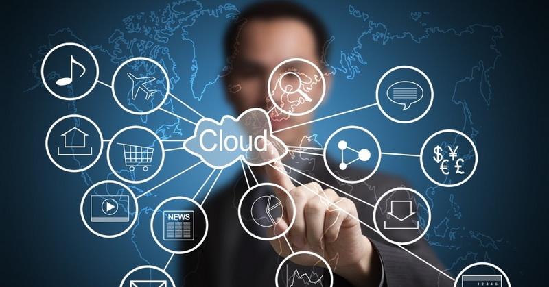 https: img.okezone.com content 2018 09 06 207 1946836 infinys-luncurkan-dua-layanan-cloud-computing-terbaru-36J1co5lZZ.jpg