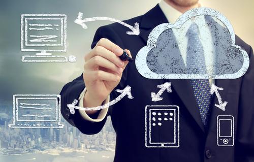 https: img.okezone.com content 2018 09 06 207 1946922 bisnis-cloud-computing-semakin-berkembang-setiap-tahun-gzMb4h7qQx.jpg