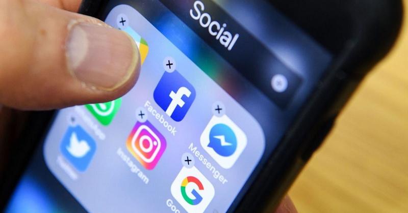 https: img.okezone.com content 2018 09 06 207 1947121 facebook-instagram-dan-snapchat-hadirkan-fitur-cegah-kecanduan-media-sosial-re8aN9tjqJ.jpg