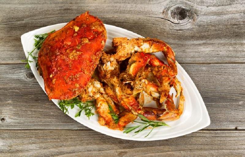 https: img.okezone.com content 2018 09 06 481 1946999 selain-lezat-ini-7-manfaat-daging-kepiting-untuk-kesehatan-EyAUj9Q5pf.jpg