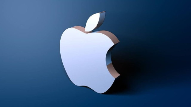 https: img.okezone.com content 2018 09 07 207 1947479 teknologi-apple-bisa-membaca-kondisi-sepatu-anda-caranya-k8Gku7ZVoh.jpg
