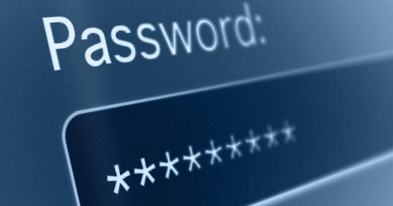 https: img.okezone.com content 2018 09 07 207 1947639 tahukah-anda-mengapa-seseorang-bisa-lupa-password-bbyK4pkVD9.jpg