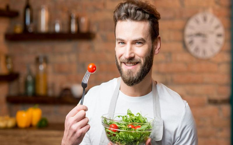 https: img.okezone.com content 2018 09 07 298 1947601 pria-inggris-ternyata-malu-pesan-makanan-vegetarian-b9uWR2h3hf.jpg