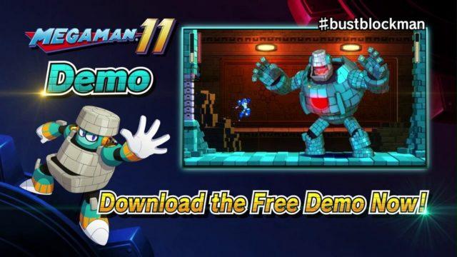 https: img.okezone.com content 2018 09 08 326 1947898 jadi-versi-terakhir-mega-man-11-rilis-demo-game-BbQkYfP1Te.jpg