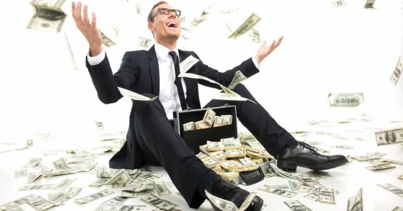 https: img.okezone.com content 2018 09 09 320 1948147 lika-liku-bisnis-keluarga-cargill-yang-punya-duit-rp616-triliun-hzvPcfEQyn.jpg