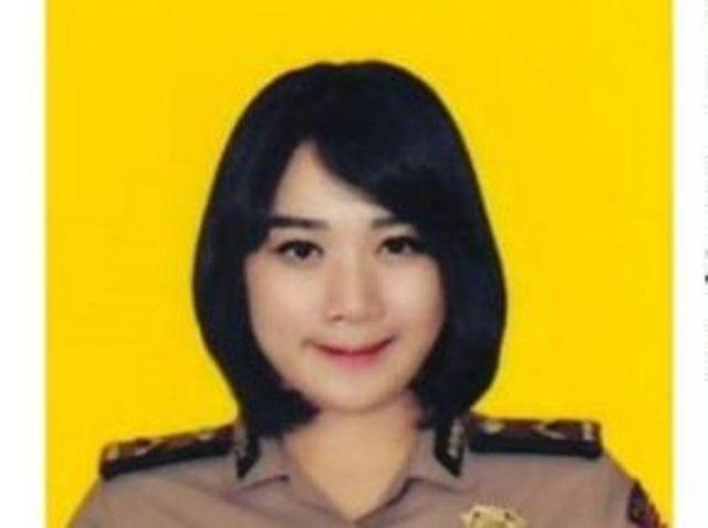 Bripda Puput dan Veronica Tan Sering Masak Makanan Bareng ...