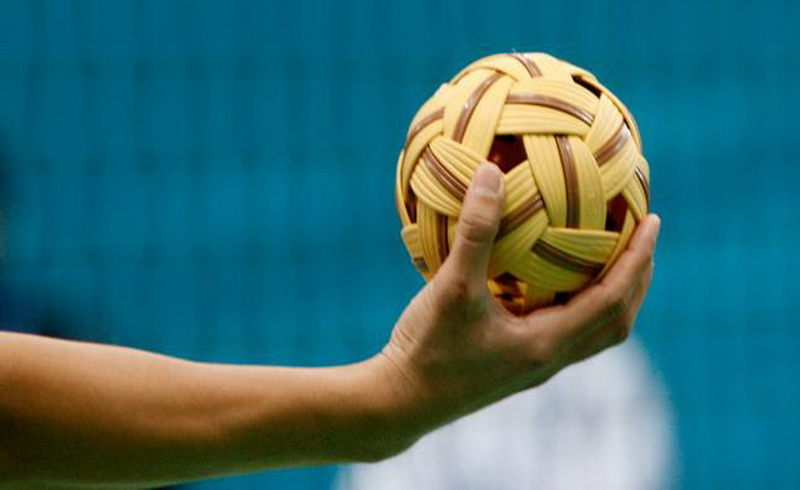 https: img.okezone.com content 2018 09 10 196 1948556 miris-asian-games-2018-usai-atlet-peraih-medali-kembali-jualan-es-teh-uYVUIX85to.jpeg
