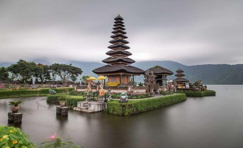 https: img.okezone.com content 2018 09 10 406 1948596 cara-denpasar-bali-bangun-kota-dengan-motto-sewaka-dharma-OenckHXA5s.jpg