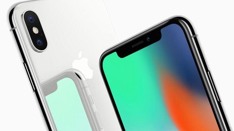 iPhone Terbaru Bakal Hadirkan Fitur Slot Dual SIM ...