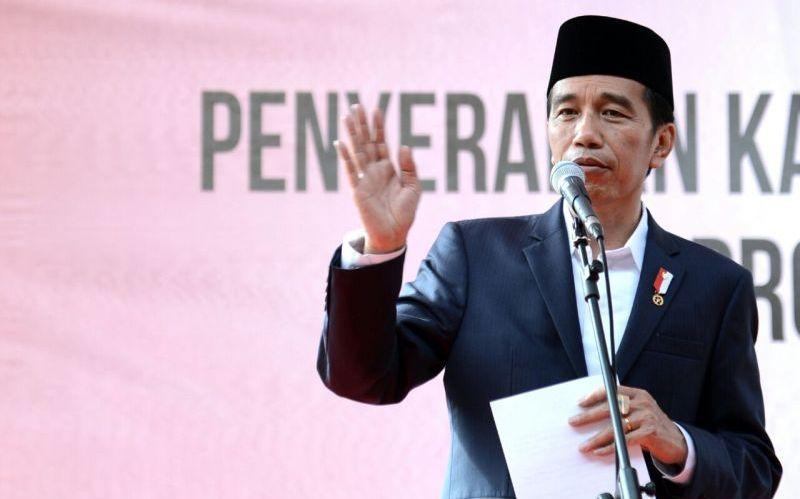 https: img.okezone.com content 2018 09 11 337 1948930 tahun-baru-islam-jokowi-kita-berhijrah-menuju-indonesia-maju-7nhPWFFNjR.jpg