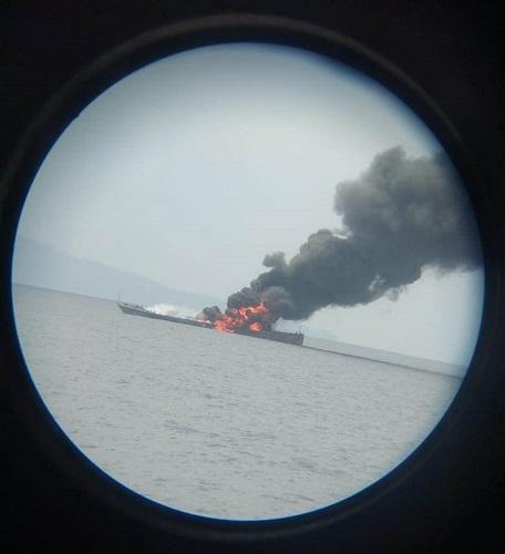https: img.okezone.com content 2018 09 11 337 1949076 tni-al-akan-bentuk-tim-investigasi-dalami-penyebab-terbakarnya-kri-rencong-JWnuZZkyb3.jpg