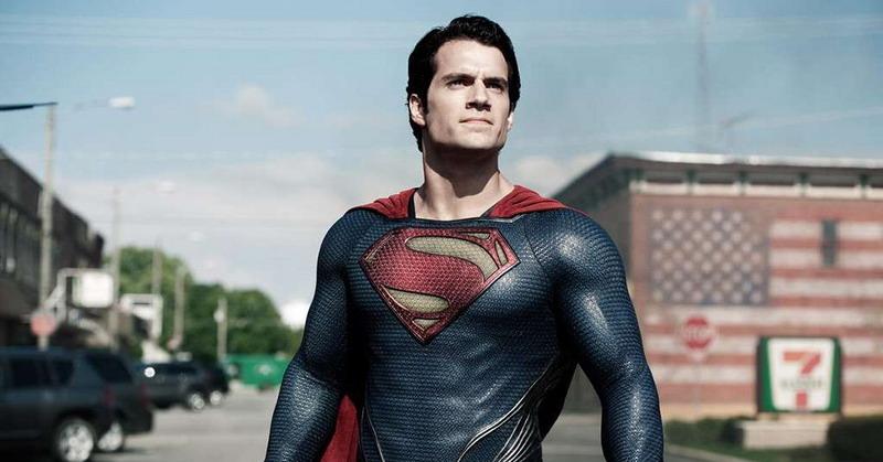 https: img.okezone.com content 2018 09 12 206 1949693 hiks-henry-cavill-tanggalkan-kostum-superman-B5lQL5QBtx.jpg