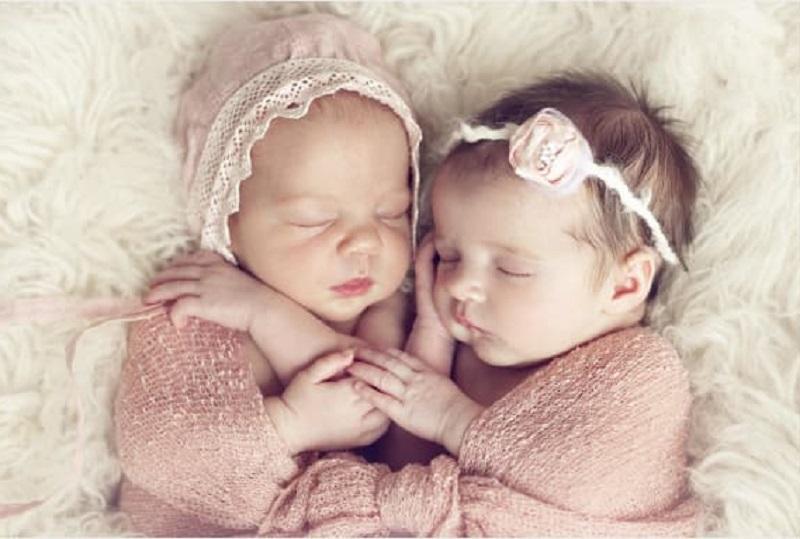 https: img.okezone.com content 2018 09 12 481 1949602 6-fakta-unik-seputar-bayi-kembar-nomor-3-jarang-diketahui-orang-KzOJPyt676.jpg