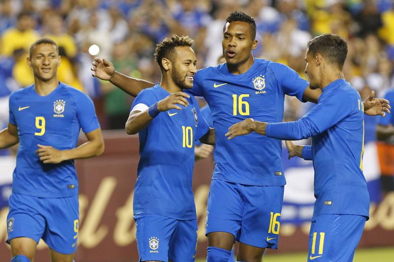 https: img.okezone.com content 2018 09 12 51 1949262 hasil-pertandingan-timnas-brasil-vs-el-salvador-67LGwVAY9Z.jpg