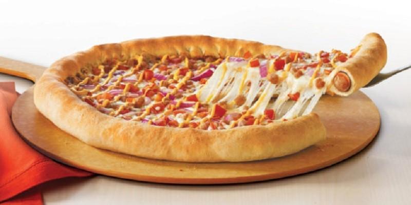 https: img.okezone.com content 2018 09 13 298 1949997 gara-gara-pizza-2-300-orang-dilarikan-ke-rumah-sakit-apa-penyebabnya-BiQQg51n05.jpg