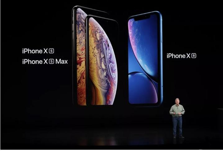 https  img-z.okeinfo.net content 2018 09 13 57 1949812 resmi Peluncuran iPhone  Terbaru ... e83e44279e
